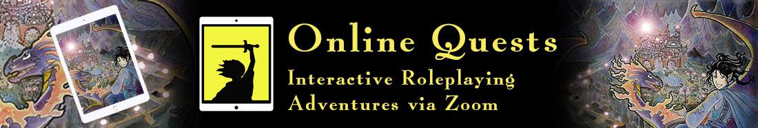 Online Summer Camps for Kids